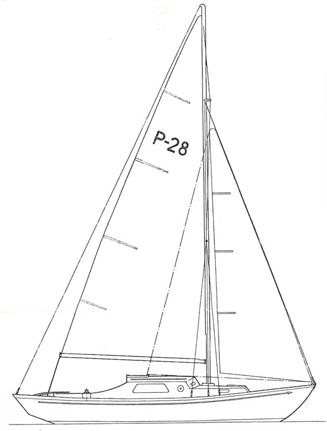 p 28 E Scow Johnson p 28 files and documents